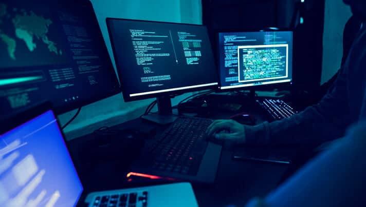 img-counter-surveillance8