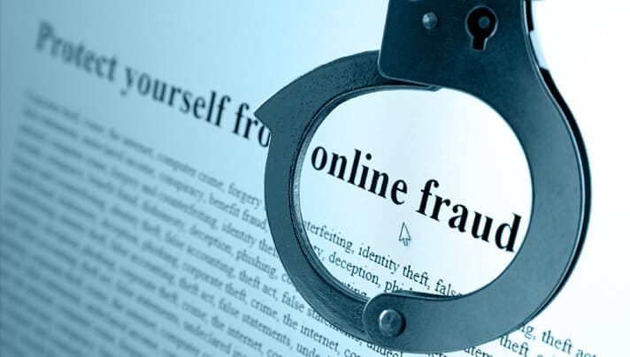 img-fraud-corruption1