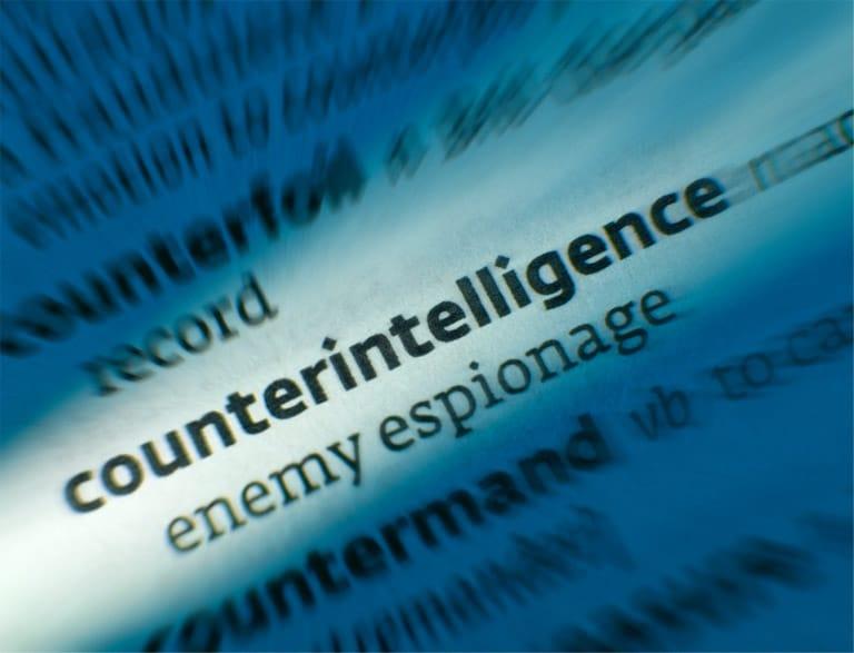 img-global-intelligence1